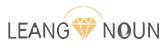 Leang Noun Jewelry
